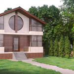 house_hi_te2k